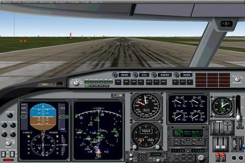 flight simulator 2 3 apk android android apk